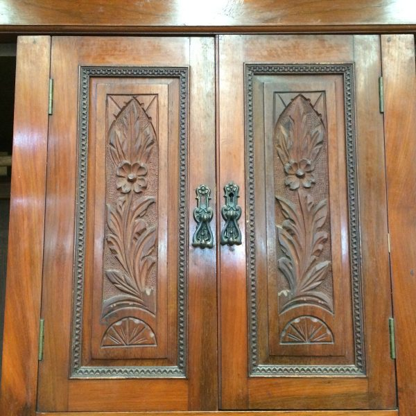 Astounding Period Front Doors Melbourne Pictures - Best interior . & Astonishing Edwardian Front Doors Melbourne Contemporary - Image ...