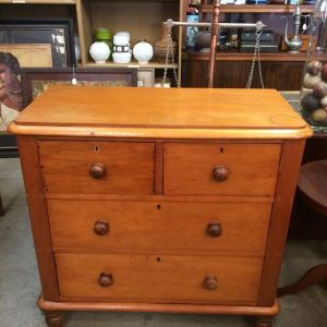 Vintage Antique Chest of Drawers|Melbourne|Halsey Road Recyclers